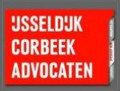 Logo IJsseldijk Corbeek