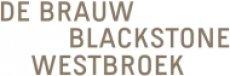 Logo De Brauw Blackstone Westbroek
