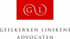 Logo Geelkerken Linskens Advocaten