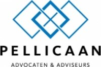 Logo Pellicaan Advocaten & Adviseurs