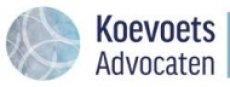 Logo Koevoets Advocaten