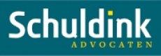 Logo Schuldink Advocaten